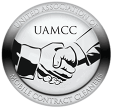 UAMCC badge icon