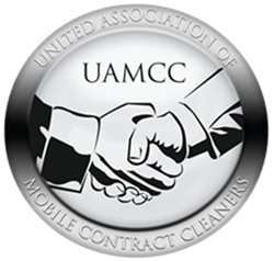 uamcc-badge
